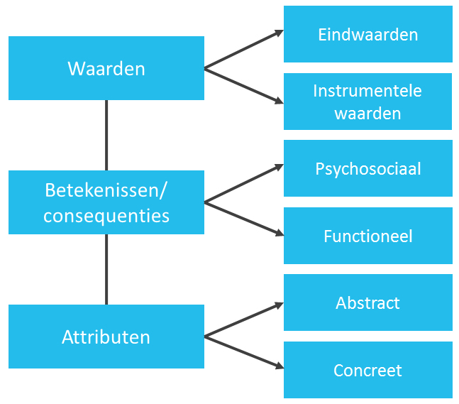 betekenisstructuuranalyse-bsa-van-reynolds-en-gutman-figuur-1