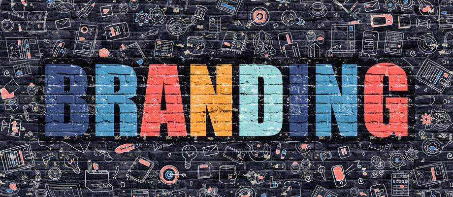 Brand Circle
