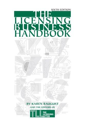 the-licensing-business-handbook-cover