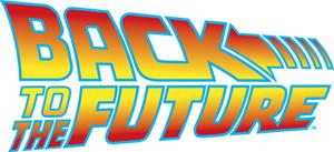 Filmnamen: Back to the future