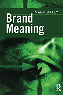 boek-brand-meaning-cover