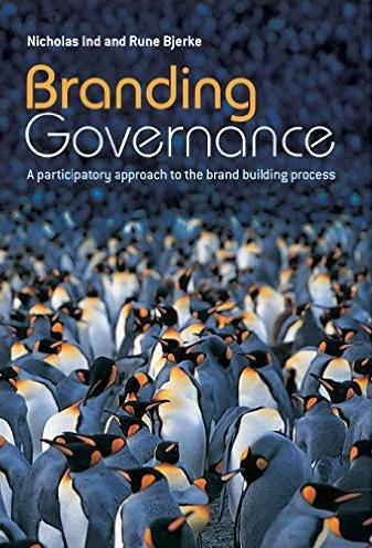 boek-branding-governance-cover