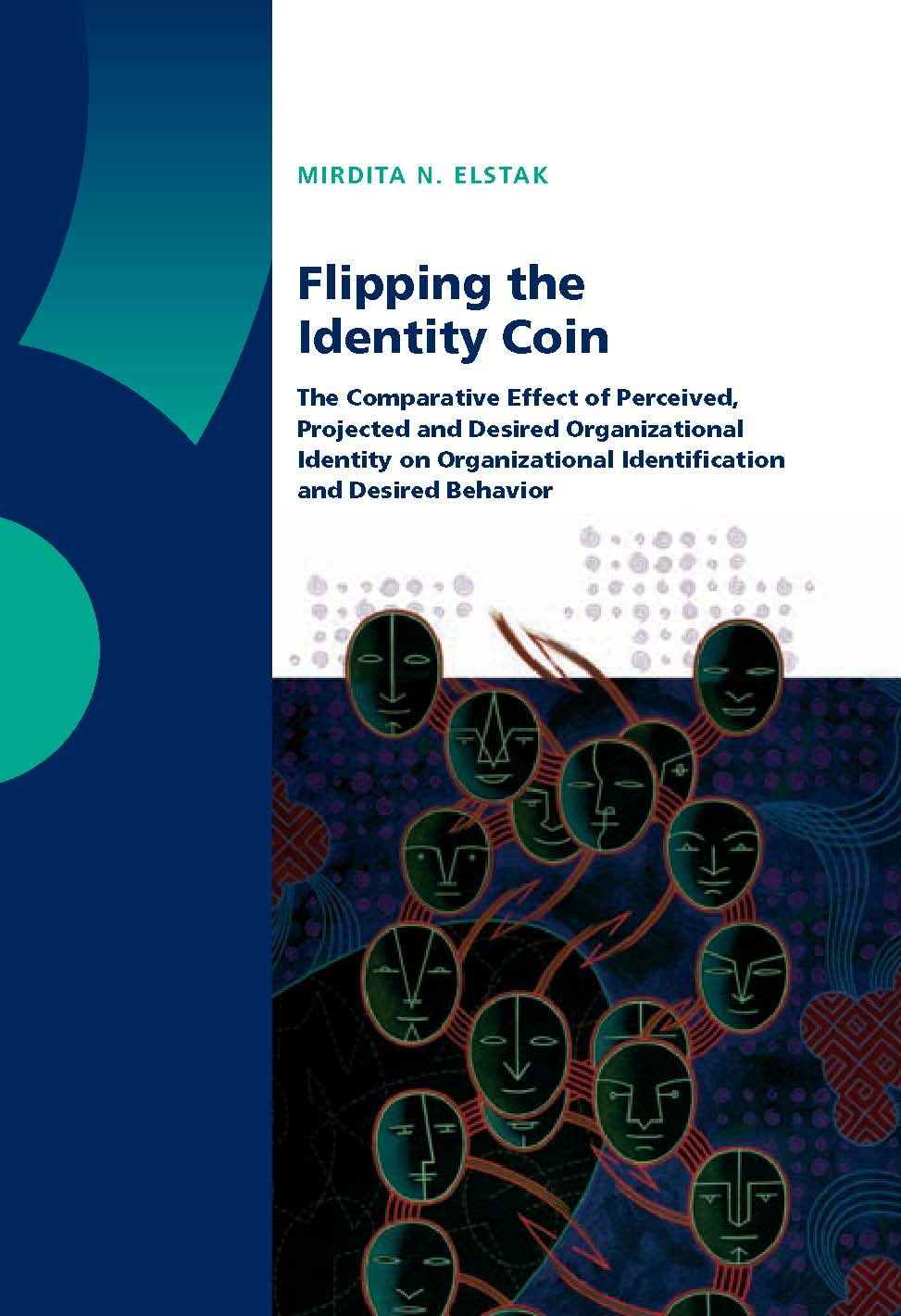 flipping-the-identity-coin-cover