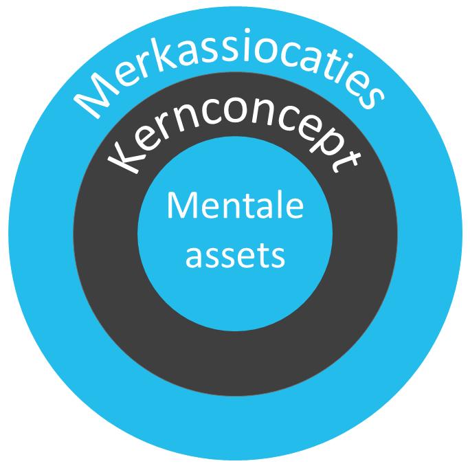 het-brand-assets-concept-van-franzen-en-van-den-berg-figuur-1