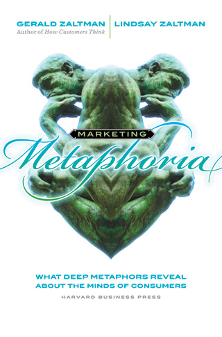 boek-marketing-metaphoria-cover