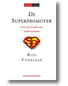 boek-de-superpromoter-cover
