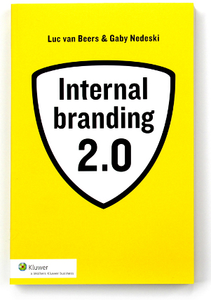 internal-branding-2-0-cover
