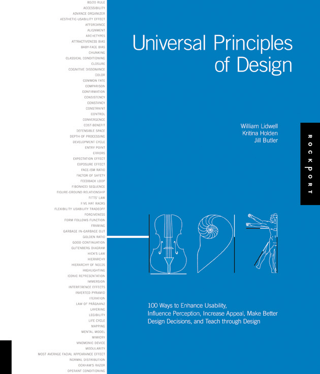 universal-principles-of-design-cover