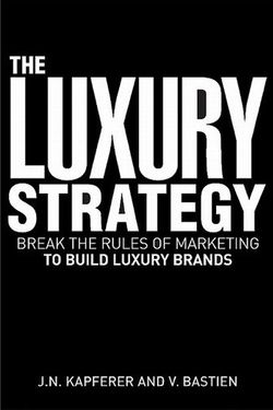 the-luxury-strategy-cover