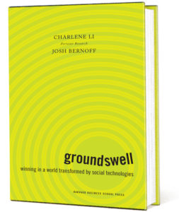 groundswell-cover
