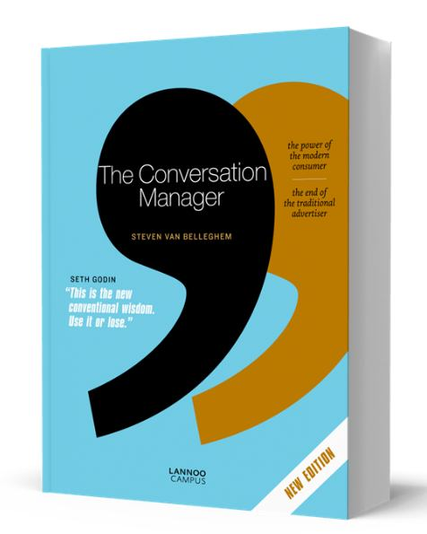boek-de-conversation-manager-cover