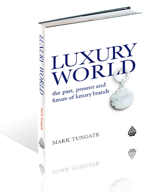 luxury-world-cover