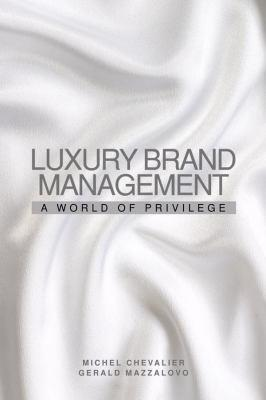 luxury-brand-management-a-world-of-privilege-cover