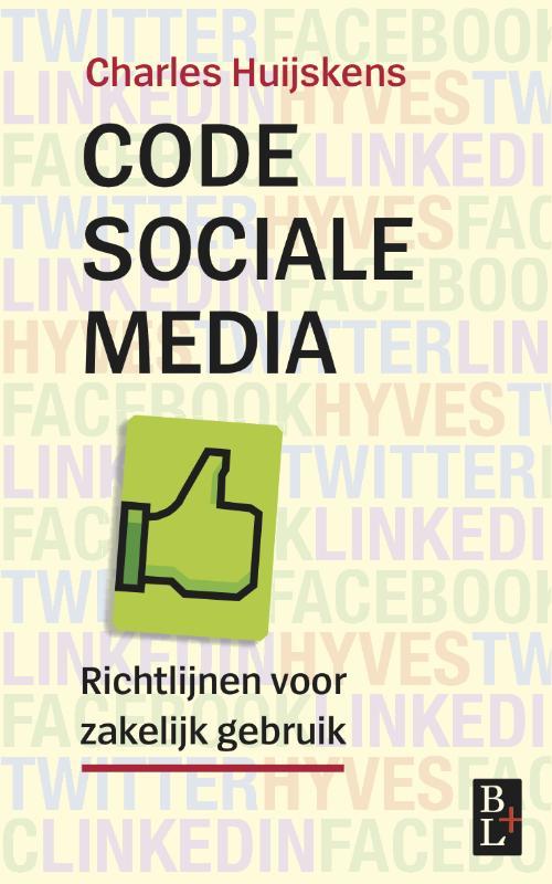 code-sociale-media-cover