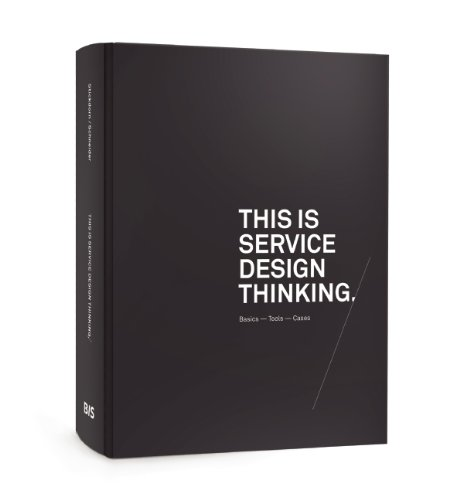 this-is-service-design-thinking-cover