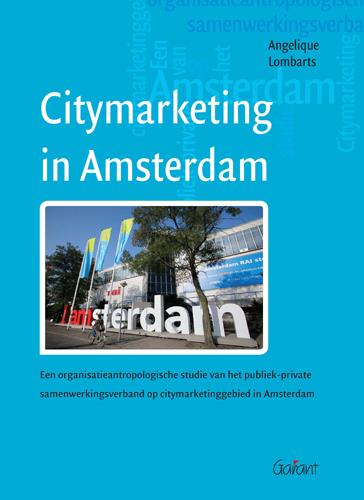 proefschrift-citymarketing-amsterdam-cover