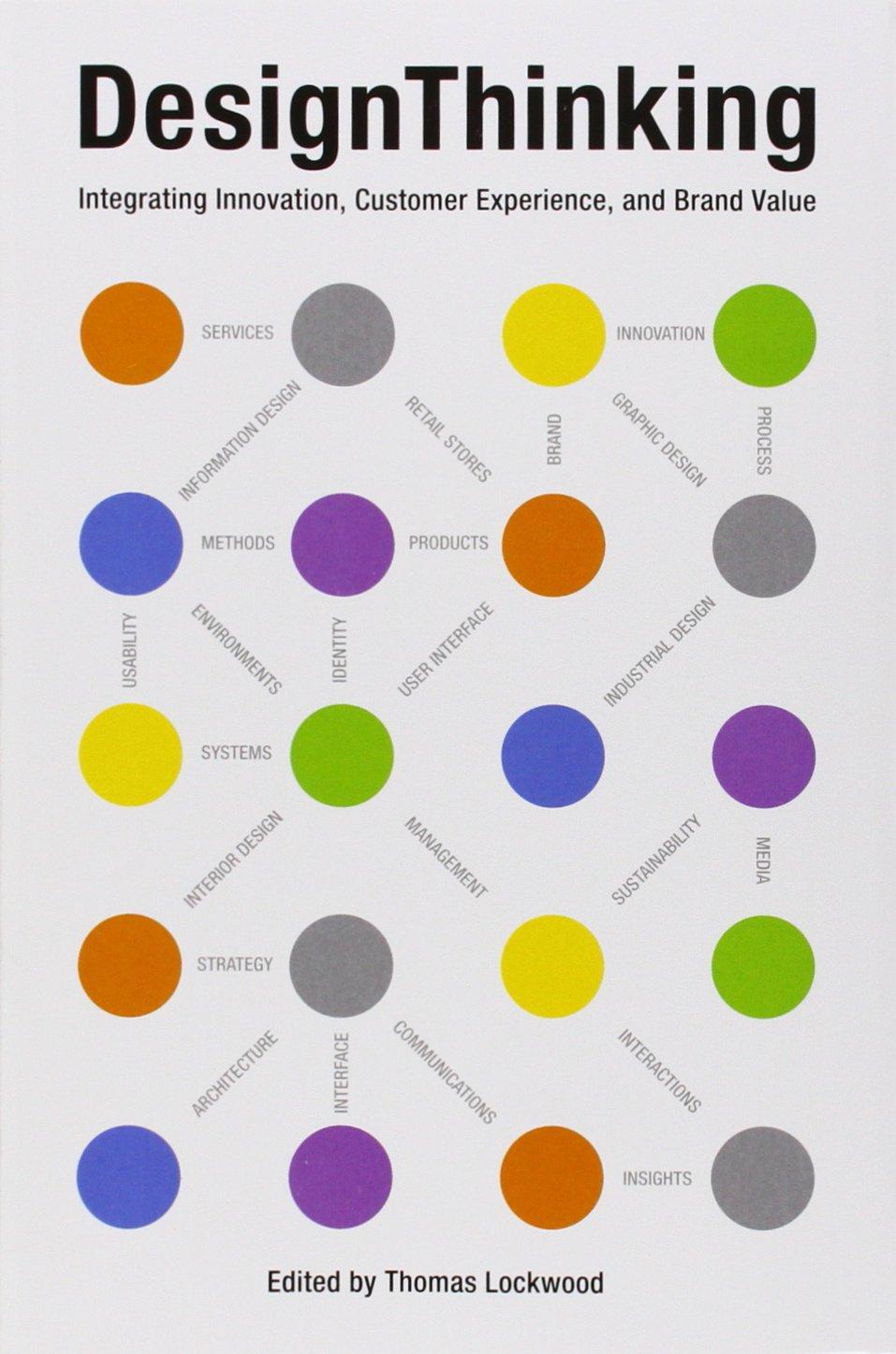boek-design-thinking-cover