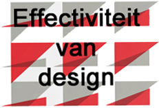 effectiviteit-van-design-cover