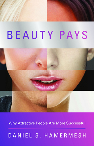 beauty-pays-cover