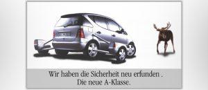 De impact van auto recalls op het merk
