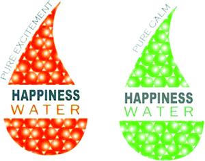 de-kracht-van-happiness-illustratie