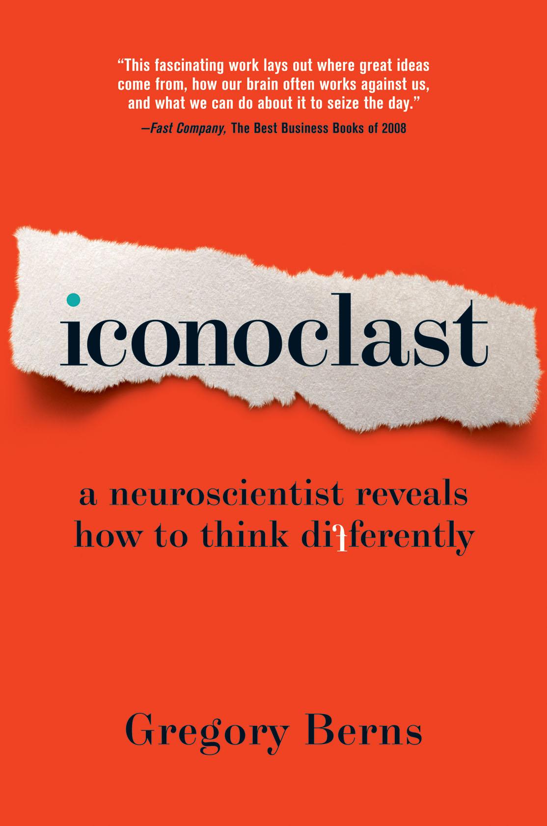 iconoclast-het-karakter-van-rule-breakers-blootgelegd-cover