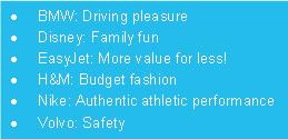 De waarde van waarden