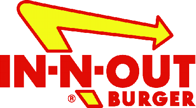 boek-the-good-jobs-strategy-in-n-out-logo