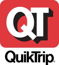 boek-the-good-jobs-strategy-quiktrip-logo