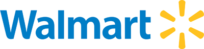boek-the-good-jobs-strategy-walmart-logo