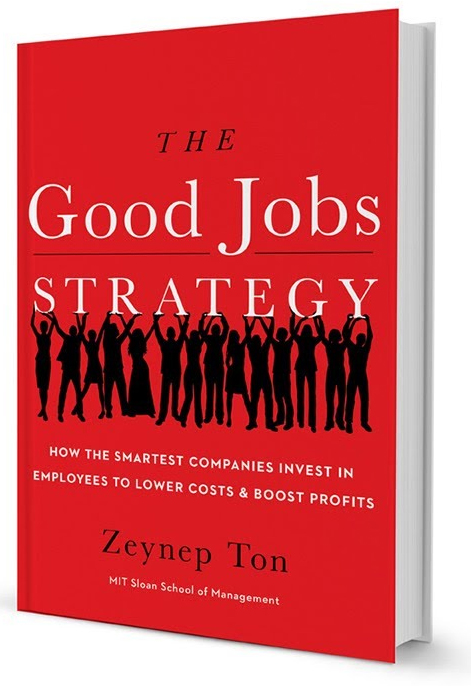 boek-the-good-jobs-strategy-cover