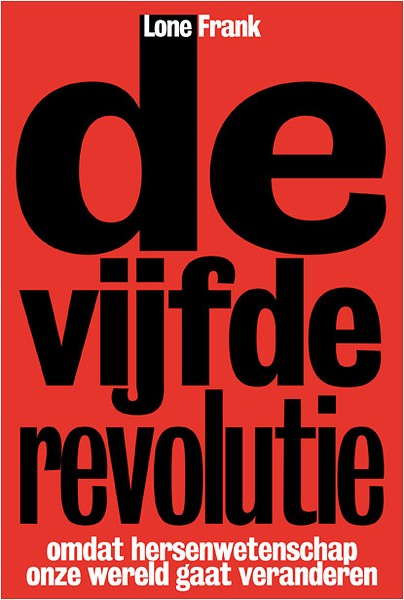 neuroscience-de-vijfde-revolutie-cover