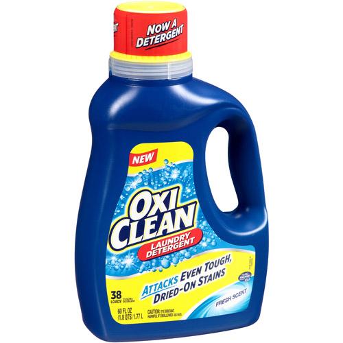 het-gevaar-van-defensief-ingezette-line-extensions-oxi-clean