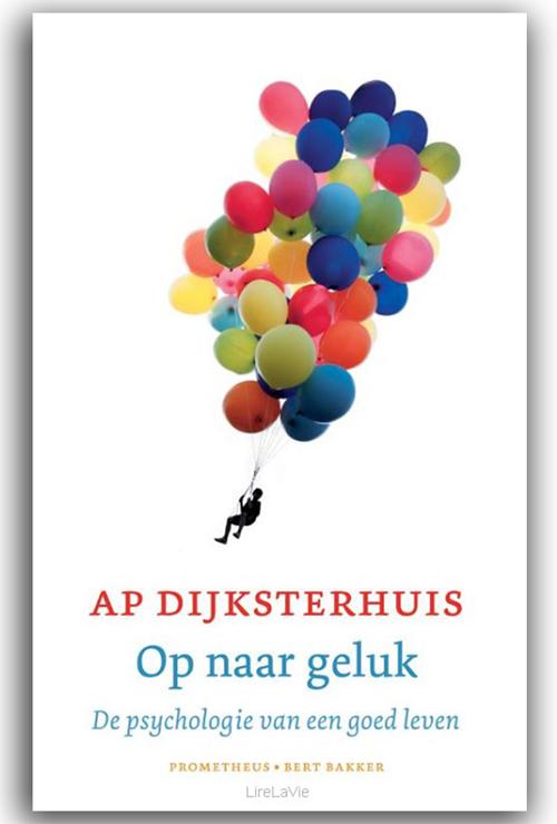op-naar-geluk-de-psychologie-van-een-goed-leven-cover