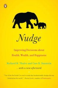 nudge-een-duwtje-in-de-goede-richting-cover
