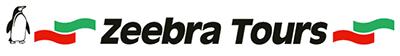 logo_zeebra