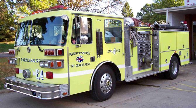 zo-werkt-aandacht-gele-brandweerauto