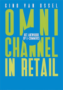 omnichannel-in-retail-cover