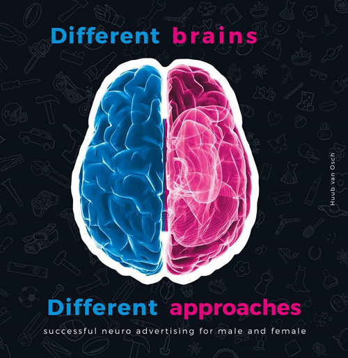 different-brains-different-approaches-cover