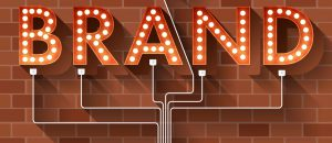 Participatory Branding