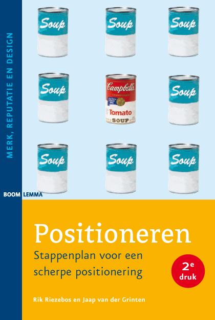 Positioneren (2012)