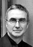 Marc Gobé