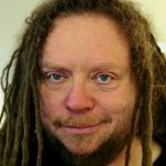 The social dilemma: Jaron Lanier