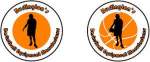 Non-descriptief versus descriptief logo
