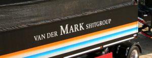 Van der Mark SHITGROUP